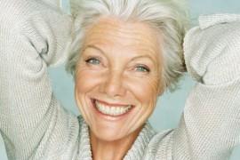 10 produktów, które ZAPOBIEGAJĄ CHOROBOM (zaćma,cholesterol,Alzheimer)