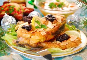 Jak przygotować filety z karpia? Zobacz krótki poradnik