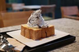 Torrija, czyli hiszpański smażony chleb na słodko