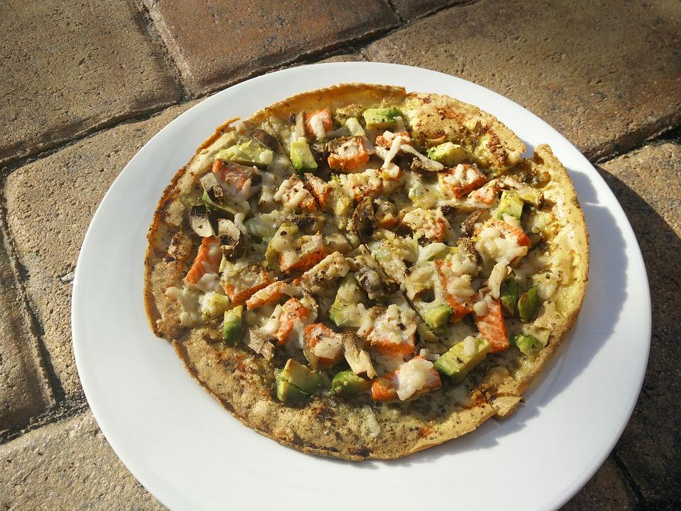 pizza-1072468_960_720