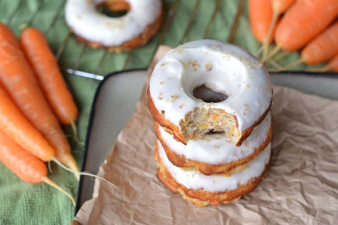 Coconut-Flour-Carrot-Cake-Donuts4
