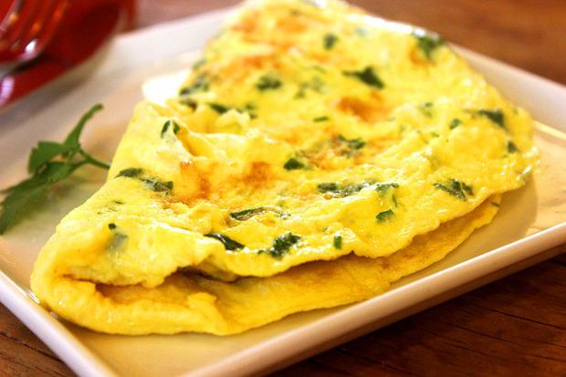 omlet620