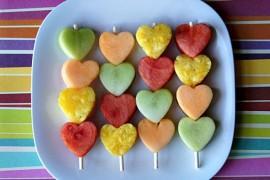 6 wspaniałych niespodzianek dla Twojego Walentego