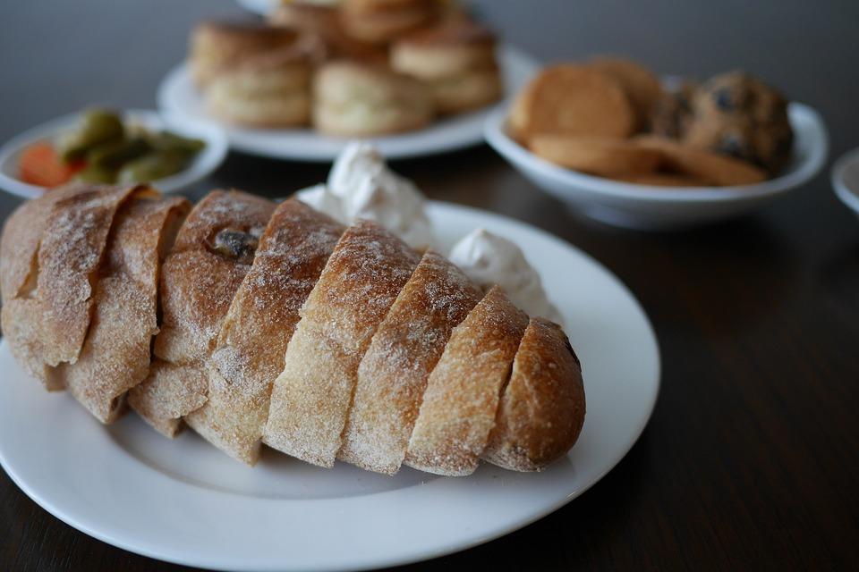 bread-1221374_960_720