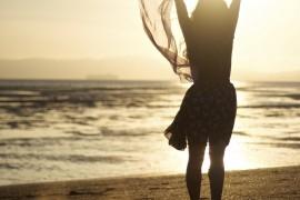 7 naturalnych produktów, które dodadzą ci energii od samego rana!