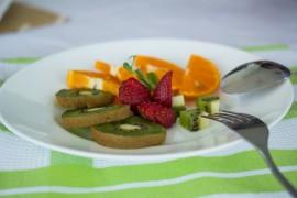 Jak przechowywać sezonowe warzywa i owoce w lodówce?