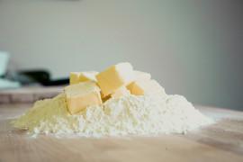 Jak zrobić mąkę ryżową w domu? Prosta instrukcja