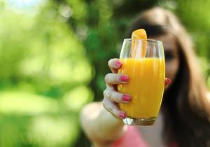 10 produktów spożywczych o najwyższej zawartości witaminy D