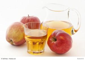 Obalamy mity na temat soków!