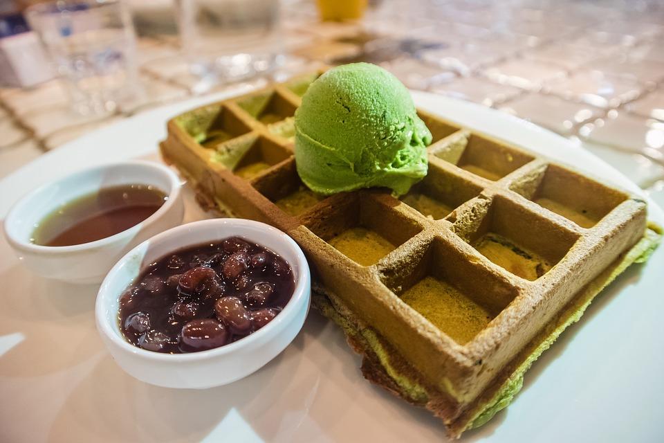 dessert-1420354_960_720