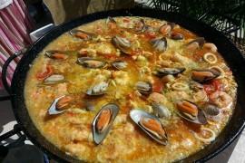 5 dań z kuchni hiszpańskiej, które każdy z nas powinien spróbować!