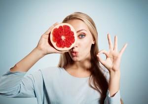 5 produktów, które powinny znaleźć się w codziennej diecie