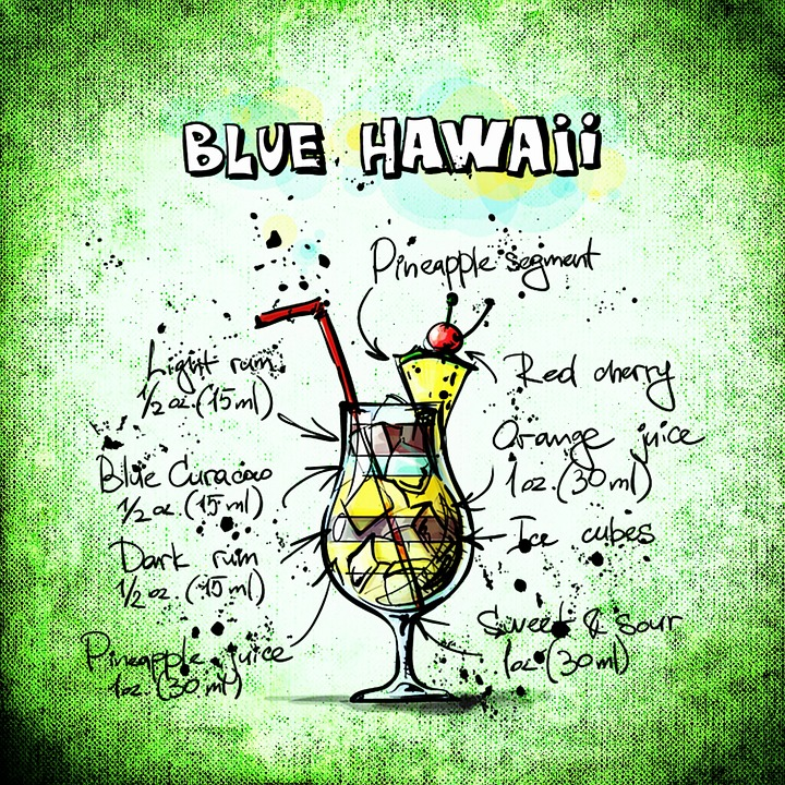 blue-hawaii-1499499_960_720