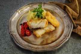 Jaką RYBĘ podać na wielkanocną kolację? 6 idealnych pomysłów+przepisy!