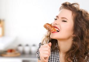 10 pomysłów na DIETETYCZNY posiłek