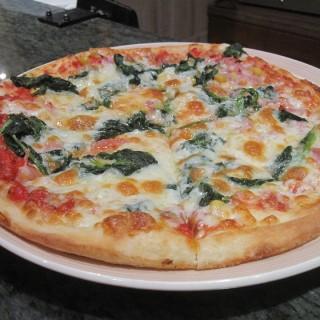 pizza-1605631_960_720