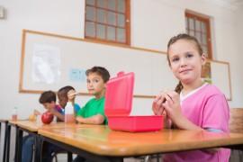 9 pomysłów na posiłki dla dzieci do szkoły – pyszne, pożywne i praktyczne!