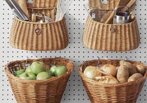 10 sztuczek, które uczynią twoją kuchnię CZYSTĄ I ZORGANIZOWANĄ!