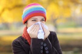 Jak szybko wyleczyć przeziębienie? 7 przepisów, które działają jak lekarstwo!