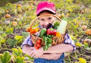 Jak zmodyfikować dietę jesienią, by wzmocnić odporność?