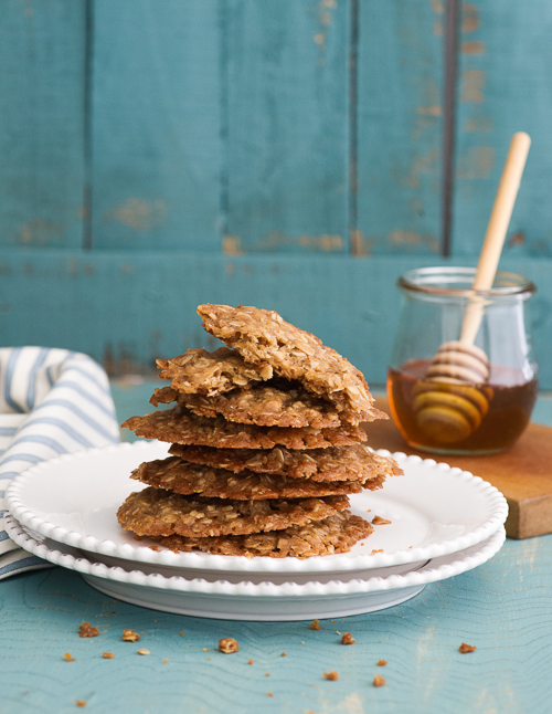 01-oatmeal-cookies-new-31