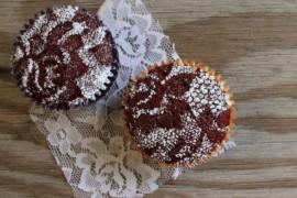 10 genialnych trików kuchennych, których z pewnością jeszcze NIE ZNASZ!