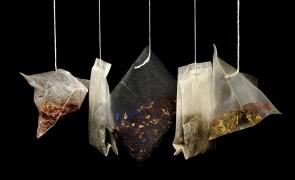 Herbata – możesz wykorzystać ją jako przyyprawę