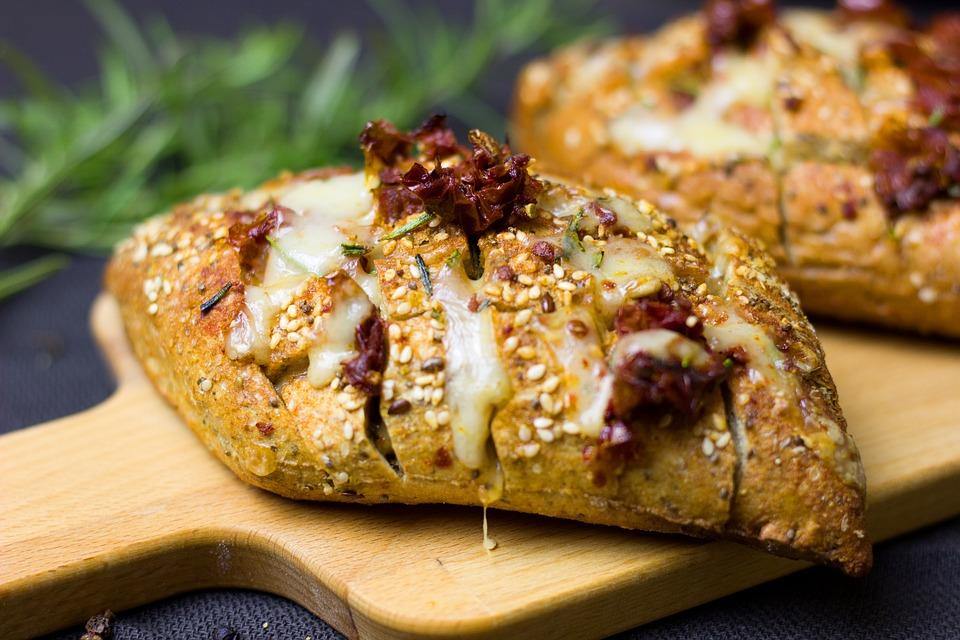 bread-1905444_960_720