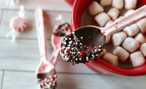 5 słodkich prezentów, które wykonasz samodzielnie!