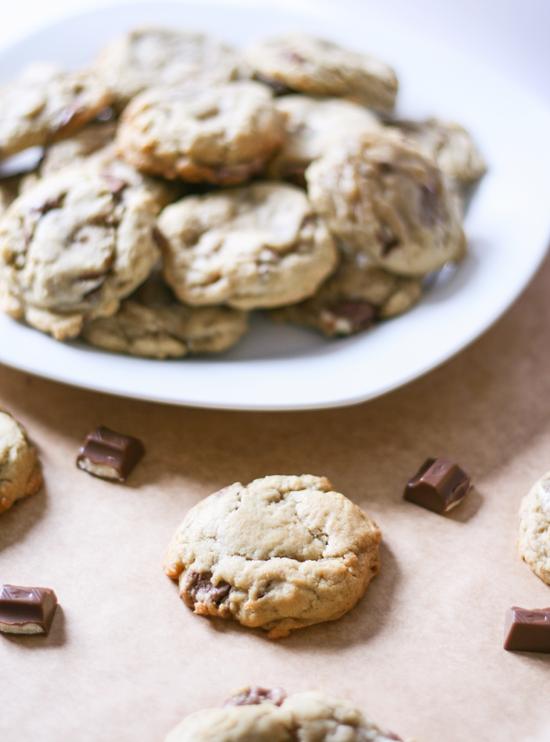 kinderbarcookies2
