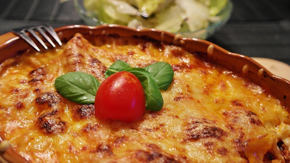lasagna-1900529_960_720