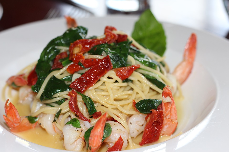seafood-pasta-1907116_960_720