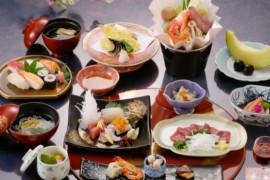 6 nawyków żywieniowych JAPONEK, dzięki którym wyglądają młodo i są smukłe