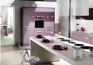 10 pomysłów na zmianę waszej kuchni!