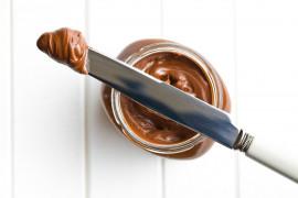 Czym jest masa karobowa i jak jej używać.
