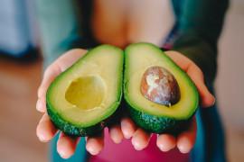 5 produktów, które przyśpieszą twój metabolizm i sprawią, że SCHUDNIESZ!