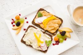 Szybka dieta: schudnij 3 kg w 3 dni!