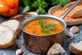 Jaki sos pasuje do grillowanego mięsa? 4 szybkie przepisy!