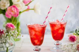 5 przepisów na drinki – idealne na Sylwestra