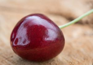 Oto 6 powodów, dlaczego powinniście jadać czereśnie!