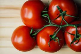 Sos pomidorowy do pizzy i makaronu