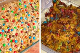 12 kulinarnych eksperymentów, które NIE UDAŁY SIĘ