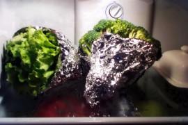 9 GENIALNYCH sposobów na przedłużenie świeżości owoców i warzyw