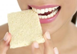 10 produktów spożywczych, które uważasz za ZDROWE, a naprawdę to sama chemia!