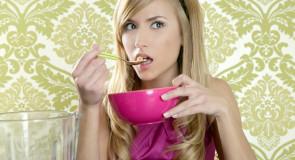 Te składniki spowalniają twój metabolizm – lepiej ich unikaj