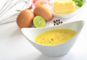 Jak zagęścić wodnistą zupę lub sos? 3 proste sposoby!