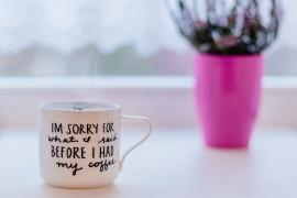 6 sposobów, by urozmaicić Twoją codzienną kawę