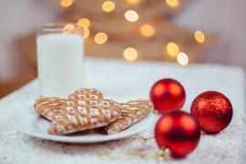 5 słodkości, które wykonasz samodzielne. Idealne na prezent mikołajkowy