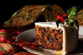 Jakie ciasta upiec na święta? 5 podpowiedzi+ przepisy!