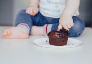 6 powodów, dla których warto jeść CZEKOLADĘ